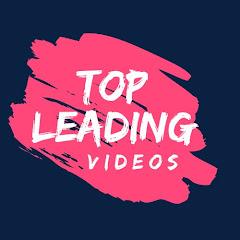 Top Leading Videos