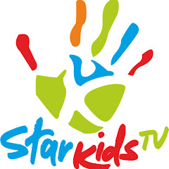 Star Kids TV - Animals for Kids