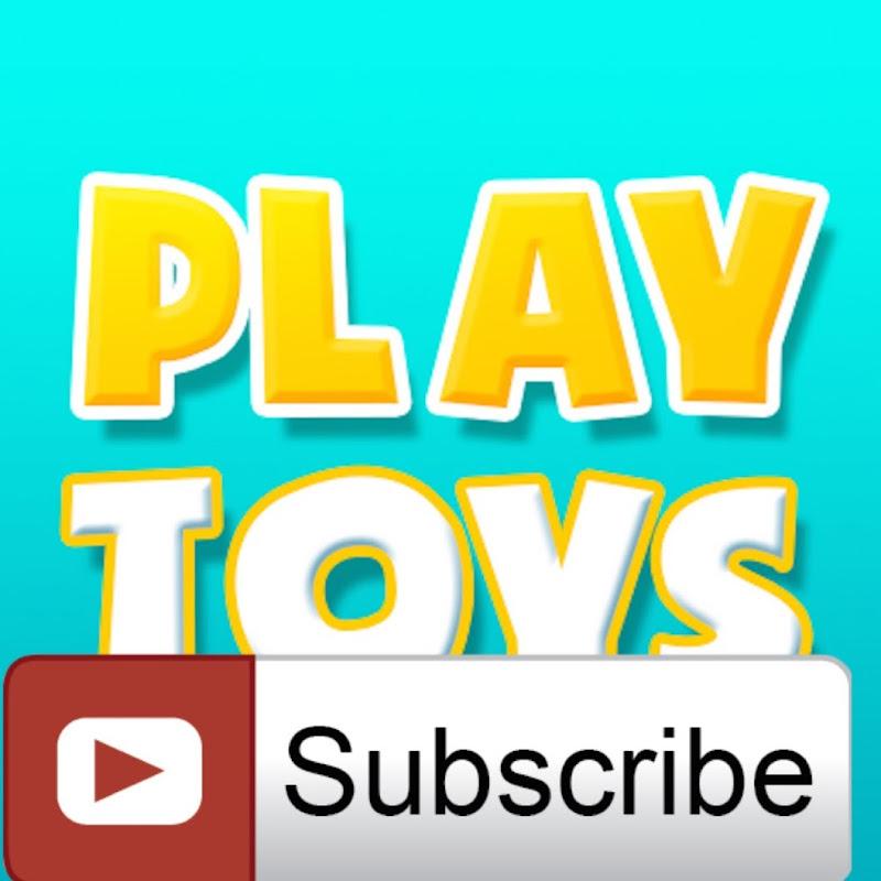 UCHFA6Nt11kE_8OWIya0SQDQ YouTube channel image