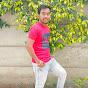 Rohit Goutam