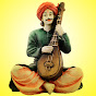 Geethanjali - Indian