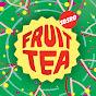 fruitteasosroID