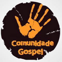Comunidade Gospel