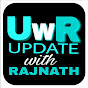 UPDATE with RAJNATH