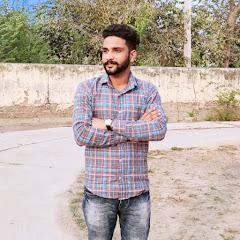 Punjabistatusmaninder