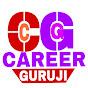Career Guruji