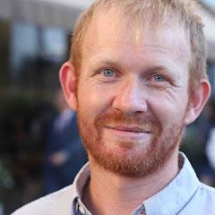 Daniel Welsch
