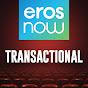 Eros Transactional