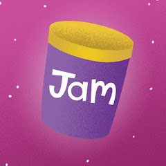 Jam Invasion