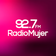 RadioMujer 927FM