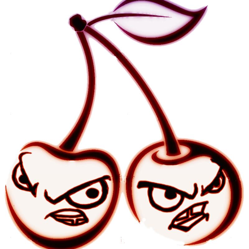 Insane Cherry
