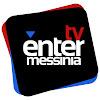 Entermessinia TV