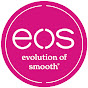 eos Products on substuber.com