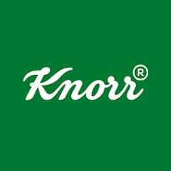 KnorrRecipes