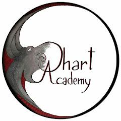 Dhart Academy