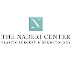 The Naderi Center for Cosmetic Surgery Specialists