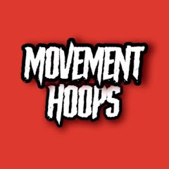 Movement Hoops