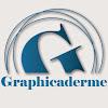 Graphicaderme Tatouage