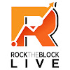 Rock The Block Live