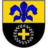 GemeindeAldenhoven