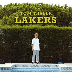 Tom Thaler