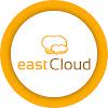 eastCloud LLC.