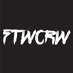 FTWCRW
