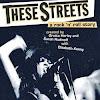 TheseStreetsSeattle