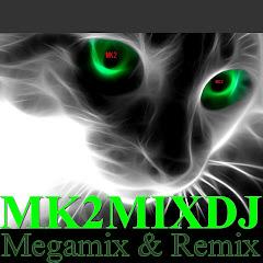 MK2MIXDJ
