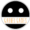 Gabhel Studios