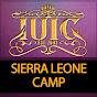 IUIC SierraLeone