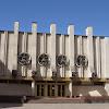 Театр ляльок Рівненський