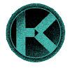 Heckler Kane Creations