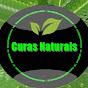 Curas Naturais -
