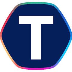 TuUvirtual's channel picture