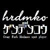 hrdmko&ゲンデンコウのチャンネル