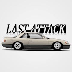 Last Attack
