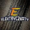 Elektrycznatv