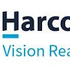 Harcourts Vision Real Estate - Christchurch