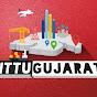 Bittu Gujarati
