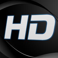 HDTVSeries