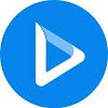 Renderforest - YouTube