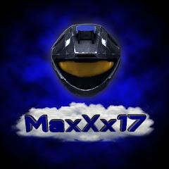 MaxXx17