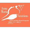 Anna Maria Vacations