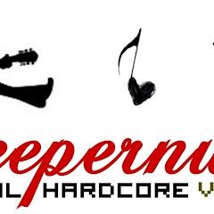 keepernull