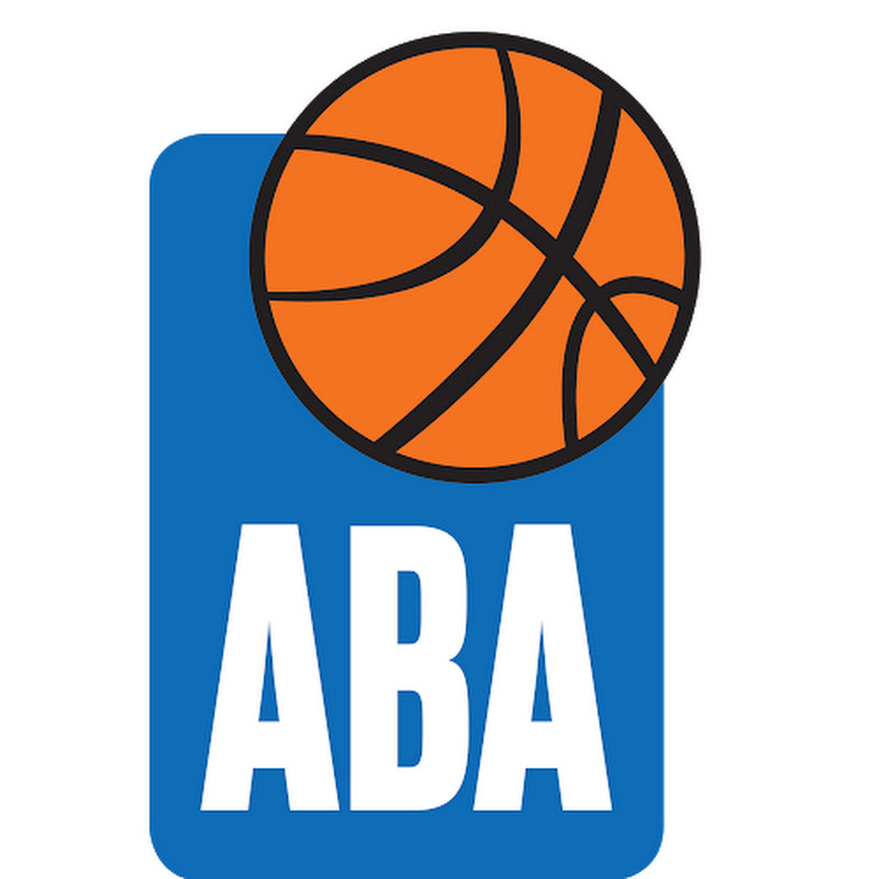 ABA liga j.t.d.