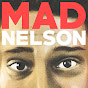 Mad Nelson