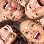çapa ortodonti