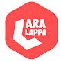 LaraLappa
