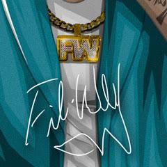 Fili - wey